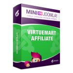 MINIJoomla_Box_affiliate