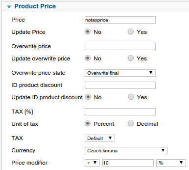 product-import-price.png