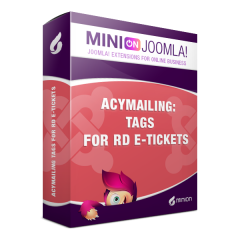 MINIJoomla_Box_tags_rdeticket