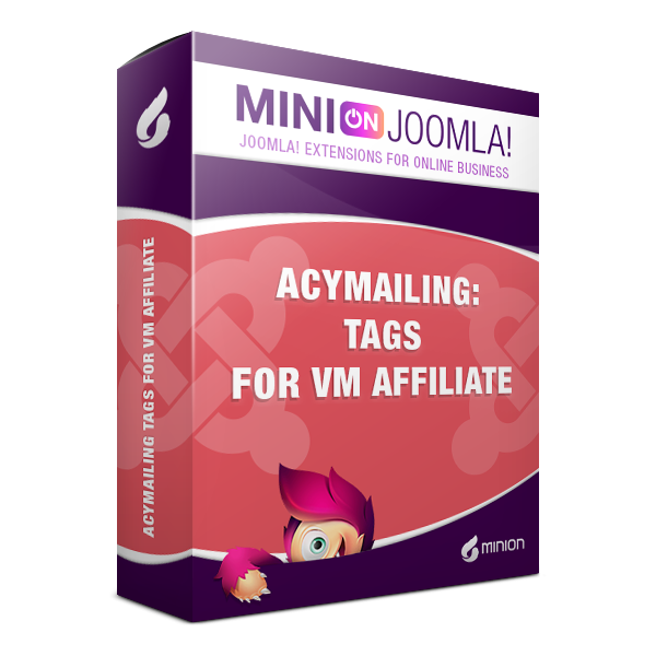 MINIJoomla_Box_tags_vma