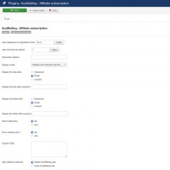 MINIJoomla_Box_vma_affiliate-subscription-plugin